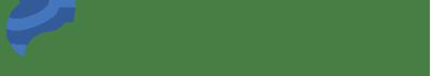 Agrosilicium